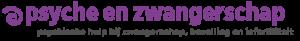 Logo van Psyche en Zwangerschap BV